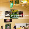 20160108_RHS Boys Varsity Basketball vs Manogue ©2016MelissaFaithKnight&FaithPhotographyNV_0493