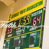 20160108_RHS Boys Varsity Basketball vs Manogue ©2016MelissaFaithKnight&FaithPhotographyNV_0462