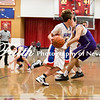 RHS FROSH BOYS bball vs SpSprings Holiday Tourney 2016melissafaithknightfaithphotographynv_2707