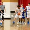3 RHS FROSH Boys Bball vs Carson  Holiday Tourney 2016melissafaithknightfaithphotographynv_1395