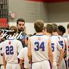 3 RHS FROSH Boys Bball vs Carson  Holiday Tourney 2016melissafaithknightfaithphotographynv_1373