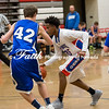 3 RHS FROSH Boys Bball vs Carson  Holiday Tourney 2016melissafaithknightfaithphotographynv_1401