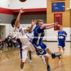 3 RHS FROSH Boys Bball vs Carson  Holiday Tourney 2016melissafaithknightfaithphotographynv_1409