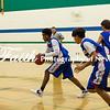 8RHS FROSH Boys Basketball vs Manogue Dec 1 2016MelissaFaithKnight&FaithPhotographyNV_1186