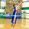24RHS FROSH Boys Basketball vs Manogue Dec 1 2016MelissaFaithKnight&FaithPhotographyNV_1202