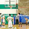 2RHS FROSH Boys Basketball vs Manogue Dec 1 2016MelissaFaithKnight&FaithPhotographyNV_1180