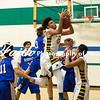 11RHS FROSH Boys Basketball vs Manogue Dec 1 2016MelissaFaithKnight&FaithPhotographyNV_1189