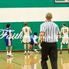 10RHS FROSH Boys Basketball vs Manogue Dec 1 2016MelissaFaithKnight&FaithPhotographyNV_1188