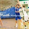 23RHS FROSH Boys Basketball vs Manogue Dec 1 2016MelissaFaithKnight&FaithPhotographyNV_1201