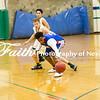 14RHS FROSH Boys Basketball vs Manogue Dec 1 2016MelissaFaithKnight&FaithPhotographyNV_1192