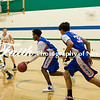 7RHS FROSH Boys Basketball vs Manogue Dec 1 2016MelissaFaithKnight&FaithPhotographyNV_1185