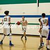 4RHS FROSH Boys Basketball vs Manogue Dec 1 2016MelissaFaithKnight&FaithPhotographyNV_1182