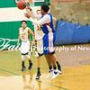 13RHS FROSH Boys Basketball vs Manogue Dec 1 2016MelissaFaithKnight&FaithPhotographyNV_1191