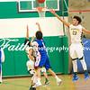 17RHS FROSH Boys Basketball vs Manogue Dec 1 2016MelissaFaithKnight&FaithPhotographyNV_1195
