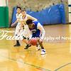 15RHS FROSH Boys Basketball vs Manogue Dec 1 2016MelissaFaithKnight&FaithPhotographyNV_1193