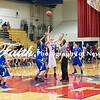 RHS JV boys basketball vs Lowry Nov 30 ©2016MelissaFaithKnight&FaithPhotographyNV_1422122316