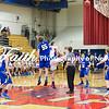RHS JV boys basketball vs Lowry Nov 30 ©2016MelissaFaithKnight&FaithPhotographyNV_1423122316