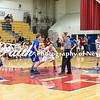 RHS JV boys basketball vs Lowry Nov 30 ©2016MelissaFaithKnight&FaithPhotographyNV_1421122316