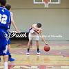 RHS JV boys basketball vs Lowry Nov 30 ©2016MelissaFaithKnight&FaithPhotographyNV_1433122316