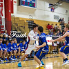 RHS JV boys basketball vs Lowry Nov 30 ©2016MelissaFaithKnight&FaithPhotographyNV_1439122316