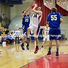 RHS JV boys basketball vs Lowry Nov 30 ©2016MelissaFaithKnight&FaithPhotographyNV_1438122316