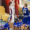 RHS JV boys basketball vs Lowry Nov 30 ©2016MelissaFaithKnight&FaithPhotographyNV_1436122316