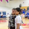 RHS JV boys basketball vs Lowry Nov 30 ©2016MelissaFaithKnight&FaithPhotographyNV_1420122316