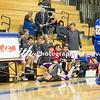 RHS JV boys basketball vs Lowry Nov 30 ©2016MelissaFaithKnight&FaithPhotographyNV_1430122316