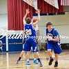 RHS JV boys basketball vs Lowry Nov 30 ©2016MelissaFaithKnight&FaithPhotographyNV_1427122316