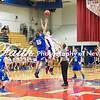 RHS JV boys basketball vs Lowry Nov 30 ©2016MelissaFaithKnight&FaithPhotographyNV_1425122316