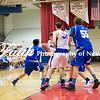 RHS JV boys basketball vs Lowry Nov 30 ©2016MelissaFaithKnight&FaithPhotographyNV_1428122316