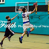 RHS JV boys bball vs DamonteRanch HolidayTourney Dec 2016MelissaFaithKnightFaithPhotographyNV_3965