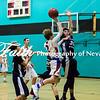 RHS JV boys bball vs DamonteRanch HolidayTourney Dec 2016MelissaFaithKnightFaithPhotographyNV_3949