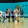RHS JV boys bball vs DamonteRanch HolidayTourney Dec 2016MelissaFaithKnightFaithPhotographyNV_3968