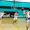 RHS JV boys bball vs DamonteRanch HolidayTourney Dec 2016MelissaFaithKnightFaithPhotographyNV_3939