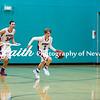 RHS JV boys bball vs DamonteRanch HolidayTourney Dec 2016MelissaFaithKnightFaithPhotographyNV_3958