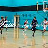 RHS JV boys bball vs DamonteRanch HolidayTourney Dec 2016MelissaFaithKnightFaithPhotographyNV_3943