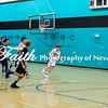 RHS JV boys bball vs DamonteRanch HolidayTourney Dec 2016MelissaFaithKnightFaithPhotographyNV_3950
