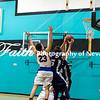RHS JV boys bball vs DamonteRanch HolidayTourney Dec 2016MelissaFaithKnightFaithPhotographyNV_3942