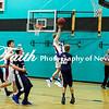 RHS JV boys bball vs DamonteRanch HolidayTourney Dec 2016MelissaFaithKnightFaithPhotographyNV_3953