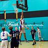 RHS JV boys bball vs DamonteRanch HolidayTourney Dec 2016MelissaFaithKnightFaithPhotographyNV_3957