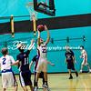 RHS JV boys bball vs DamonteRanch HolidayTourney Dec 2016MelissaFaithKnightFaithPhotographyNV_3955