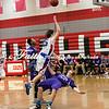 RHS JV Boys Basketball vs SpSprings Holiday Tourney 2016melissafaithknightfaithphotographynv_2935