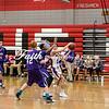 RHS JV Boys Basketball vs SpSprings Holiday Tourney 2016melissafaithknightfaithphotographynv_2939