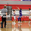 RHS JV Boys Basketball vs SpSprings Holiday Tourney 2016melissafaithknightfaithphotographynv_2953