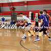 RHS JV Boys Basketball vs SpSprings Holiday Tourney 2016melissafaithknightfaithphotographynv_2962