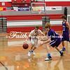 RHS JV Boys Basketball vs SpSprings Holiday Tourney 2016melissafaithknightfaithphotographynv_2947