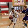 RHS JV Boys Basketball vs SpSprings Holiday Tourney 2016melissafaithknightfaithphotographynv_2948