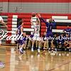 RHS JV Boys Basketball vs SpSprings Holiday Tourney 2016melissafaithknightfaithphotographynv_2956
