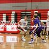 RHS JV Boys Basketball vs SpSprings Holiday Tourney 2016melissafaithknightfaithphotographynv_2959